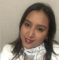 Freelancer Karolin C. V.