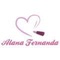 Freelancer Alana F.