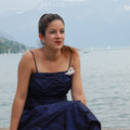 Freelancer Marisela R.