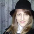 Freelancer Evelyn U.