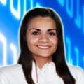 Freelancer Alexia G.