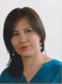 Freelancer Patricia R. C.