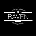 Freelancer Raven B. A.