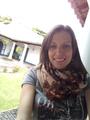 Freelancer Marilen C.