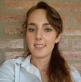 Freelancer Stefania Z.