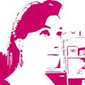 Freelancer Priscila D. d. S.