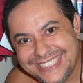 Freelancer Wagner S.