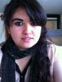 Freelancer Natali S. D.