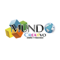 Freelancer Mundo C.