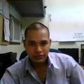 Freelancer Ospino D.