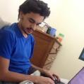 Freelancer Renato F. d. O.