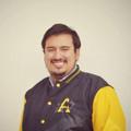 Freelancer Juan C. M. F.
