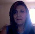 Freelancer Edith L.