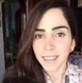 Freelancer Mari M.
