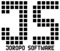 Freelancer Joropo.