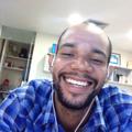 Freelancer Ivon M.