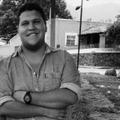 Freelancer Jesús N.