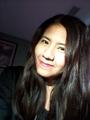 Freelancer Adriana L. C.