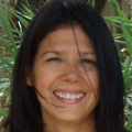 Freelancer Hilda S.