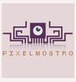 Freelancer Pixel M.