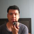 Freelancer Ariel H. G.