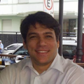 Freelancer Luiz C. F. J.