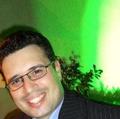 Freelancer Danilo d. A.