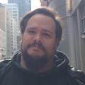 Freelancer Gregory E.