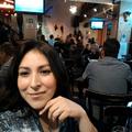 Freelancer Debora C. J. d. S.