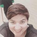 Freelancer Samira H. d. S.