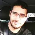 Freelancer Caio P.