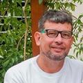 Freelancer Geraldo F. d. S.