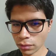 Freelancer Jose A. L.