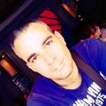 Freelancer Dani V. P.
