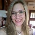 Freelancer Lara R. U.