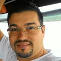 Freelancer Peter L.