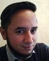 Freelancer Adrian F.