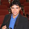 Freelancer Isac S. P.