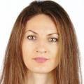 Freelancer Georgiana P. T. J. d. R.