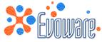 Freelancer Evoware S.