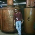 Freelancer Rabino Y.