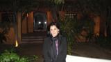 Freelancer Silvana H.