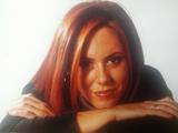 Freelancer María M. G.