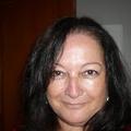 Freelancer María J. A. C.