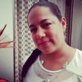 Freelancer Luz C. J.
