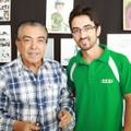 Freelancer Leandro Q.