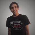 Freelancer Gastón R.