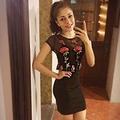 Freelancer Elena V. V.