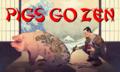 Freelancer Pigs G. Z.