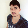 Freelancer Thiago R. M. C.